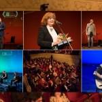 Foto: Radio Romania Cultural