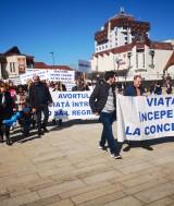 Foto:  Radio Tg.Mures / Cristina Bulbescu