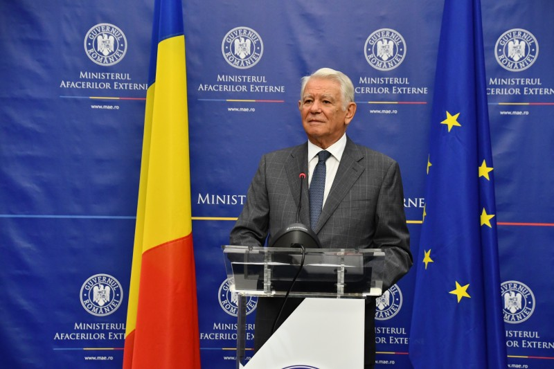 Sursa foto: www.caleaeuropeana.ro