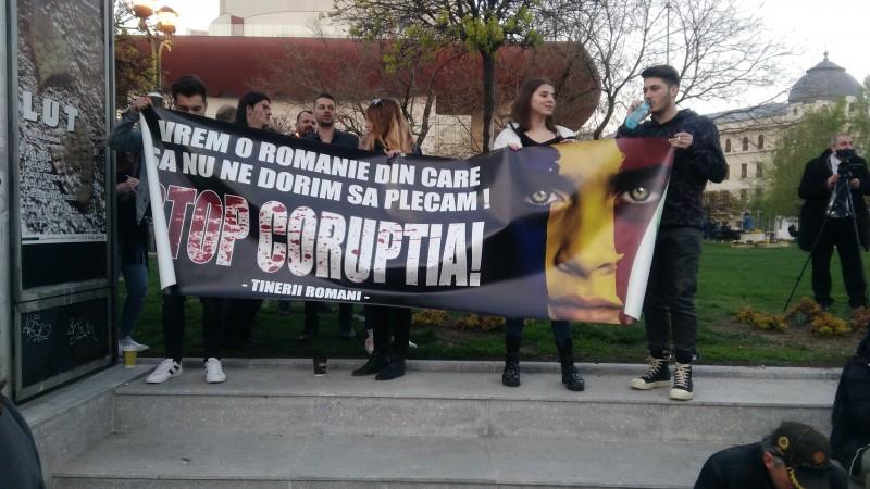 Foto: Olga Stancu / BucurestiFM