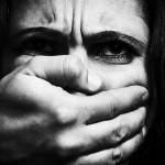 Foto: Femeile se implica/Silent protest