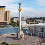 Kiev. Foto Arhivă: www.romania-actualitati.ro