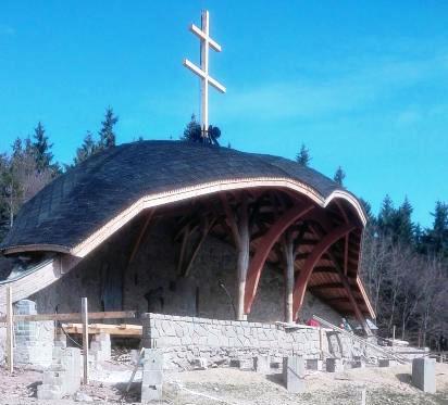 Sursa foto: pontifex.ro