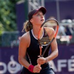 Ana Bogdan (Foto: facebook.com - Ana Bogdan)