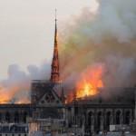 Foto: Fabien Barrau / AFP