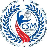 Sursa foto: facebook.com/pg/Clubul-Sportiv-Municipal-Targu-Mures