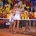 Foto: FFT - Fédération Française de Tennis/facebook
