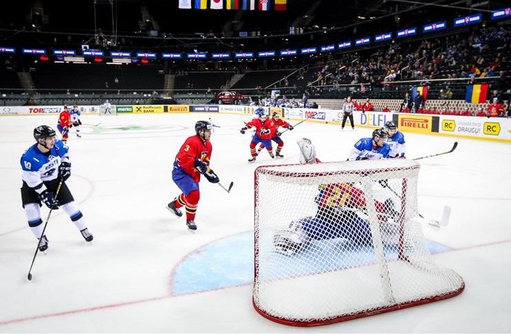 Foto: http://wmib2018.iihf.hockey