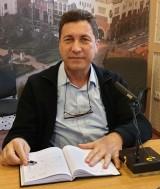 Foto: Radio Tg.Mures / Emanuela Barabas