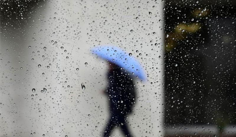 FOTO: FREDERIC J. BROWN / AFP