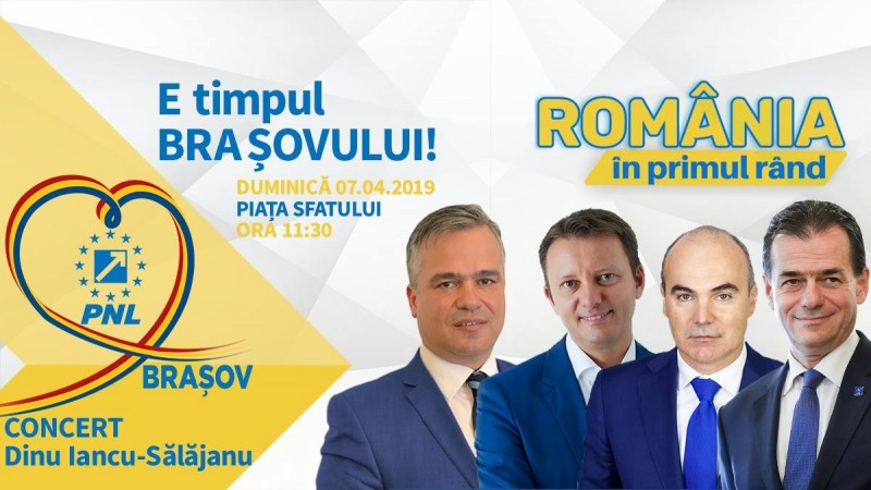Sursa foto: facebook.com/pnlbrasov