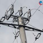 Sucursala de Distribuție a Energiei Electrice Mureș
