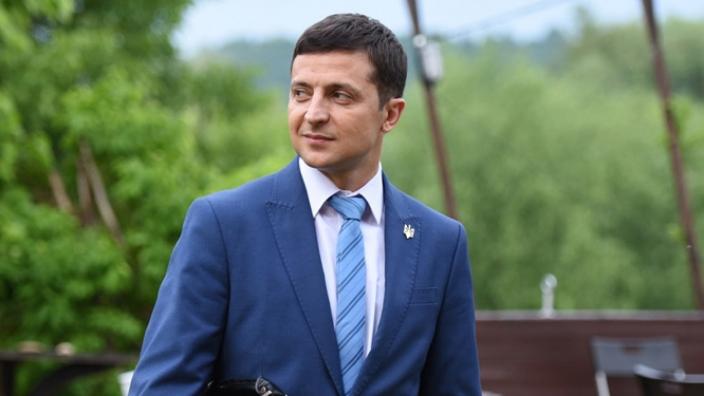 Foto: Arhivă (Radio Romania Actulitati)