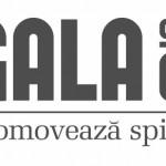 logo_Gala Societăţii Civile