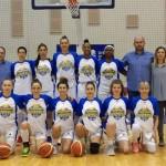Foto-Olimpia CSU Brașov/facebook