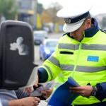 Foto: Facebook/Poliția Română