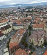 Sursa foto: Sibiu - Pagina oficiala a orașului /facebook