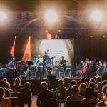 Concert live – Kór-Társak/ Contemporanii@Marosvásárhelyi Rádió (FOTO: BERECZKY SANDOR)