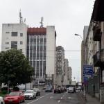 Foto: Radio Tg.Mures/Mirela Rotar