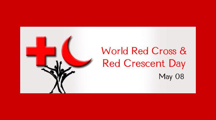 8 mai - Ziua Mondială a Crucii Roşii Sursa foto: askideas.com
