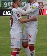 AFC Hermannstadt (Sursa foto: facebook.com - FC Hermannstadt) 5