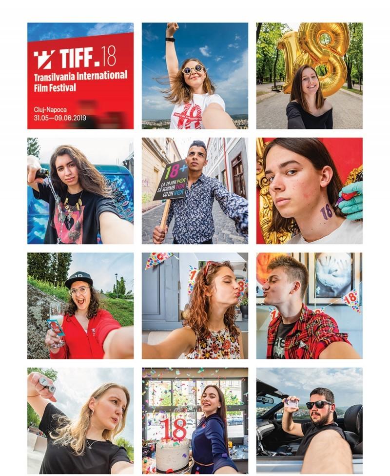 Afisul-TIFF.18-800x1143