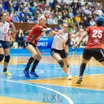 CSM Tg.-Mureș, handbal feminin (FOTO: Pixel ProSport, by facebook.com - CSM Tg.-Mureș - Handbal).jpg
