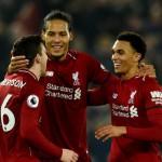 FC Liverpool (anfieldhq.com)
