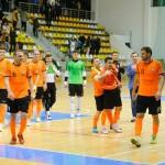 Foto-Imperial Wet Futsal/facebook