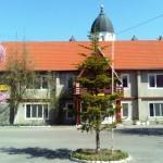 Foto: LTCB-Liceul Tehnologic ,,Constantin Brâncuși'' Sfântu Gheorghe