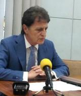 Foto: Radio Tg.Mures/Valeriu Russu