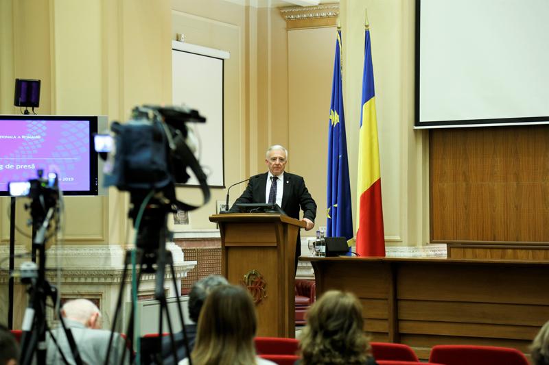 Sursa foto: www.bnro.ro