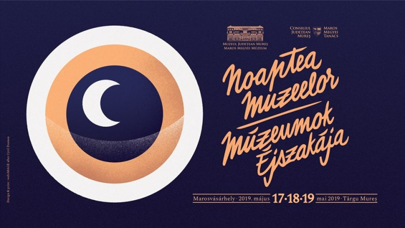 Sursa foto: facebook.com/muzeul.judetean.mures