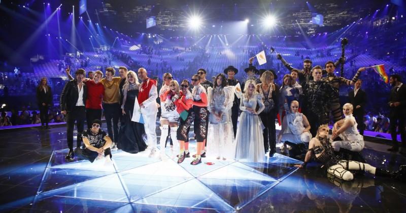Sursa foto: www.eurovision.tv
