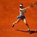 Simona Halep (FOTO: wtatennis.com)