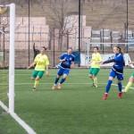 Vasas Femina Odorhei, fotbal feminin (FOTO:Veres Nándor - szekelyhon.ro) 5