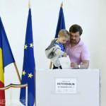 agerpres_alegeri europarlamentare 2019