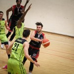 Foto-Baschet Club Athletic Constanta/facebook