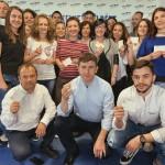 Borboly Csaba vot alegeri europarlamentare 2019