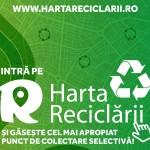 harta-reciclarii