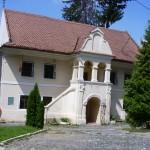 FOTO: Ágoston Berecz by wikipedia