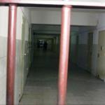 penitenciar Miercurea Ciuc