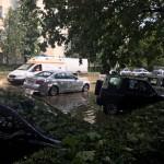 Foto: Adrian Lungu/Radio România Actualităţi