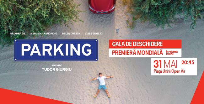 site_eveniment_parking_650x332px
