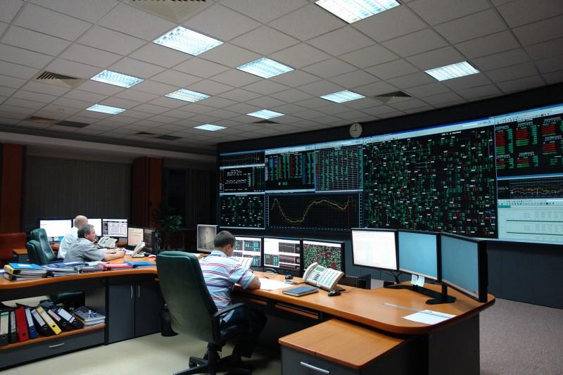 Sursa foto: www.acue.ro