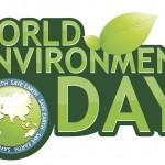 5 iunie - Ziua Mondială a Mediului Înconjurător (fiisanatos.md)