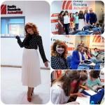 Sursa foto:  Prietenii de la Zece! / Radio România Actualităţi