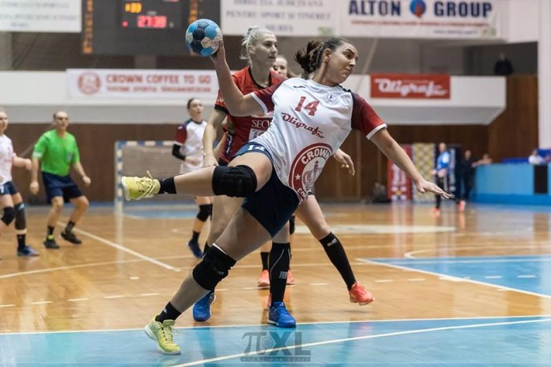 Foto Pixel Pro Sport