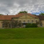 Sursa foto: Coaliția Castel în Transilvania
