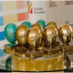 Grand Prix Nova premiu glob